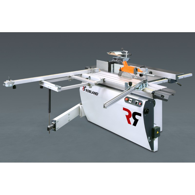 Kombimaschine NX TZ Pro