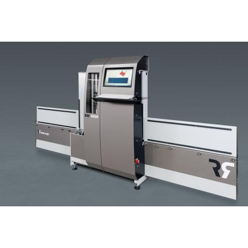 CNC Bohrautomat BM 3000