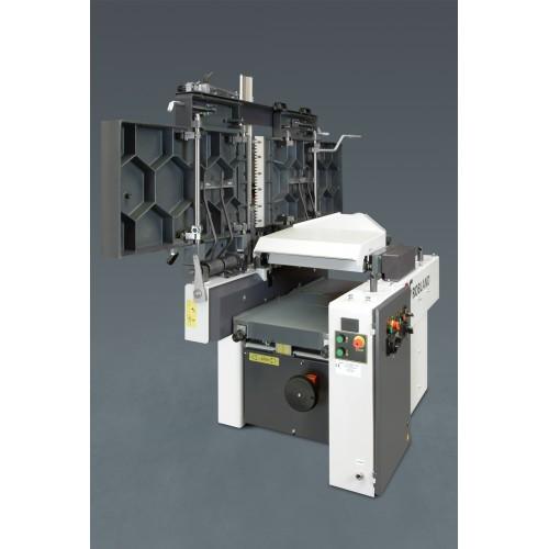 Abricht-dickenhobelmaschine SD 510