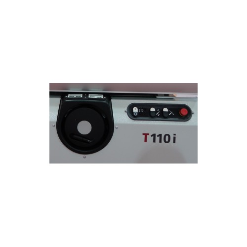 T 110 I