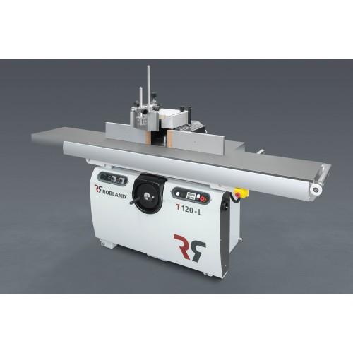 Fräsmaschine  T 120 L