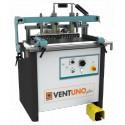 Bohrmaschine Maggi Ventuno Plus